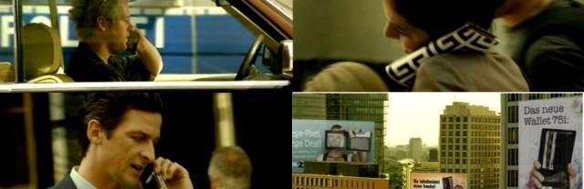 1&1 Werbung Song