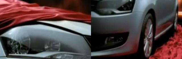 Volkswagen VW Sondermodelle Werbung Song