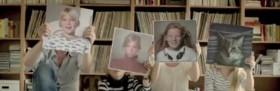 IKEA Zuhause deines Lebens Lied aus dem Werbefernsehen