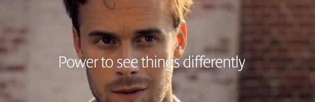 Canon Song Werbung 2012