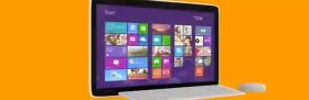 Windows 8 Werbung Lied
