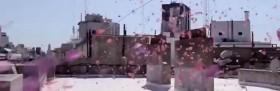 Telekom Werbung Song 2013