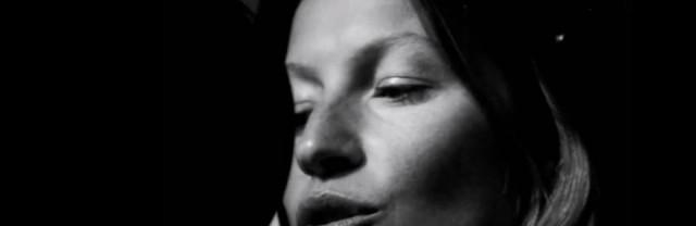H&M Werbung 2013 Song