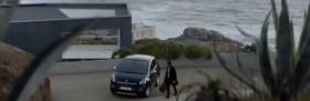 Peugeot 3008 Werbung Song
