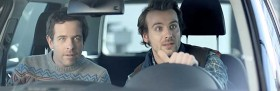 Skoda Werbung Song 2014